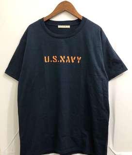 🚚 美式軍事風T恤
