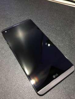 LG V20 99%New