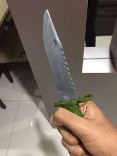 M9 bayonet vanilla csgo knifes