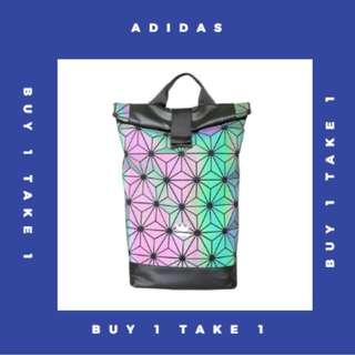 B1T1 Adidas