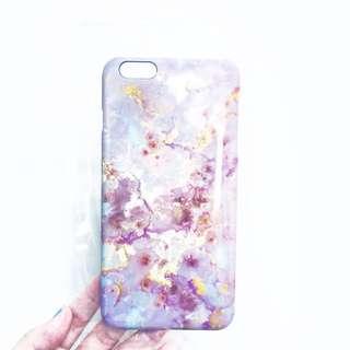 iPhone Case ip6s+