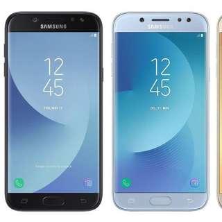 Kredit Samsung J7 Pro Di Oke Shop Gandaria City Proses 3 Menit