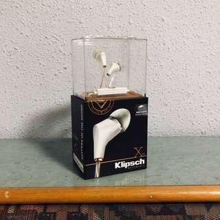 🚚 Klipsch X6i