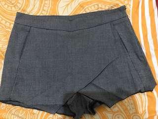 Celana pendek bigsize