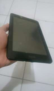 Tab Tablet Asus Fonepad K004