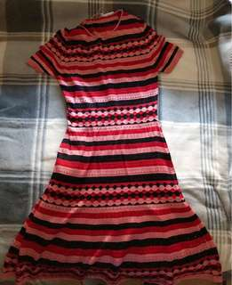 Kookai Majorca Dress