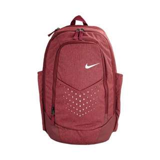 Nike Vapor Energy Backpack (burgundy)