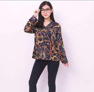 Hana shirt