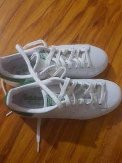 Adidas original once used