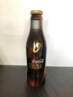 Coca-Cola 法國版鋁樽 (250ml)