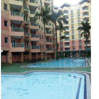 Jual/Sewa Cepat Apartment Kondominium Menara kelapa gading