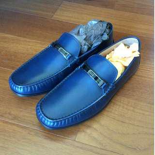 Tods Loafer (可交換)