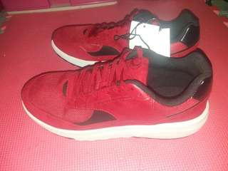H&M Men's Sneakers 42 US 9 *** Free Ship