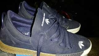 Sepatu adidas Alexander Wang