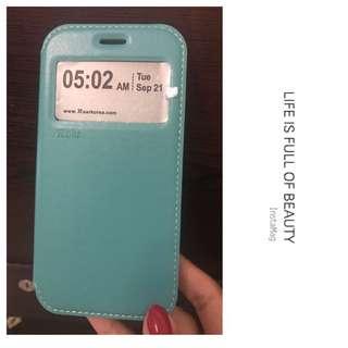 🎉(包平郵) 全新 Samsung Galaxy S7 G9300 電話殼