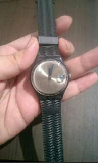 💯⌚Sale/Swap Swatch Wristwatch