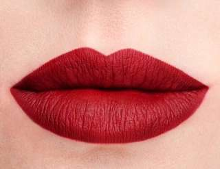 Arriba Colourpop Matte Lip