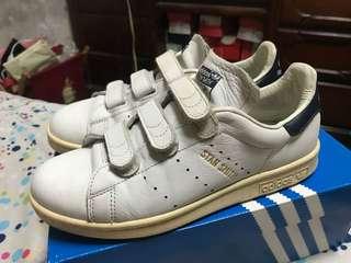 🚚 Adidas Stan Smith