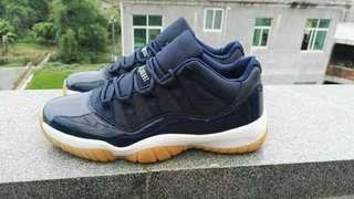 Sepatu Nike air Jordan low premium