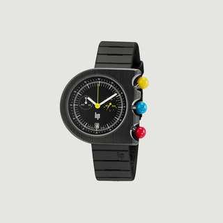 LIP MACH 2000 Chrono 腕錶 【全新】