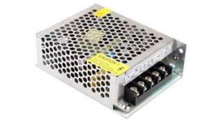 1128. Generic S-60-12[B] DC 12V 5A[B] Regulated Switching Power Supply (100~240V)