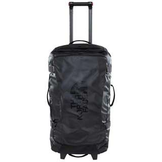 "BN The North Face Rolling Thunder 30"" Black"