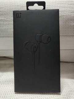 OnePlus Bullets V2 (Wired)