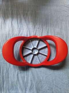 🚚 IKEA  蘋果切割器