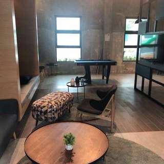 Parkhill Bukit Jalil for rent