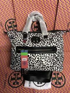 Tory Burch (Animal Print)