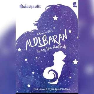 Ebook Aldebaran