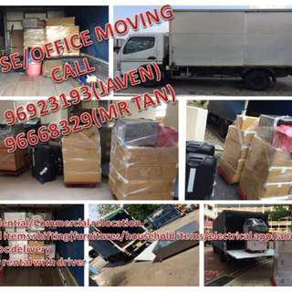 MOVER MOVERS MOVING MOVER MOVERS MOVING MOVER MOVERS MOVING MOVER MOVERS MOVING MOVER MOVERS MOVING MOVER MOVERS MOVING MOVER MOVERS MOVING MOVER MOVERS MOVING MOVER MOVERS MOVING MOVER MOVERS MOVING/DISPOSAL/REMOVAL