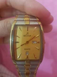 Westar Swiss made