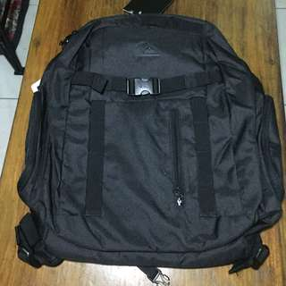 Original/brandnew quiksilver bag