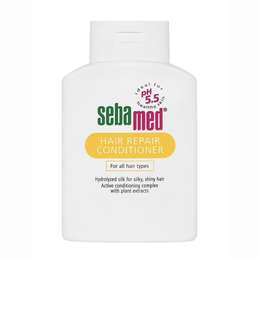 Sebamed Hair Repair Conditioner