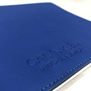 Ck iPad 皮套