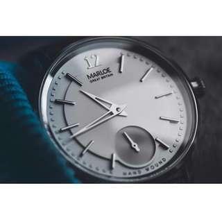 Cherwell by Marloe Watch Co.