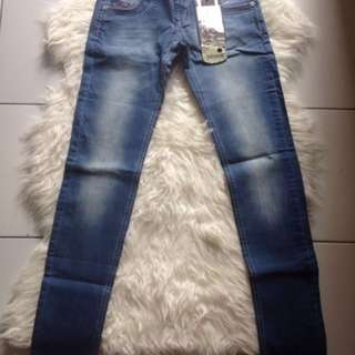 SALE‼️ [NEW] jeans