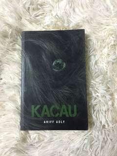 Novel Fixi