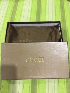 Gucci KW Super