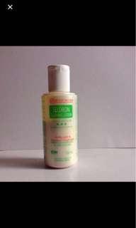 SELDRON 100mL shampoo 6