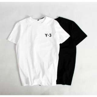 🚚 Y-3 上衣 ❤