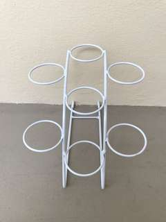 Plant Stand for 5.5cm pots