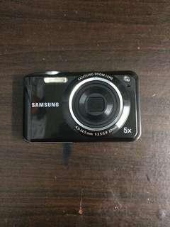 Samsung Camera ES65