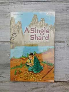 A Single Shard oleh Linda Sue Park