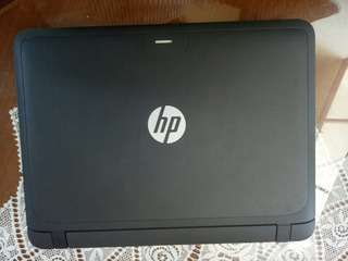 Laptop HP Probook Core i3 for Sale 3.7jt