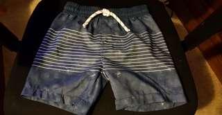Boardie Board Shorts