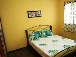 Room Rental to move in from 23 August onwards