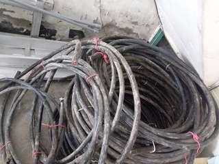200平方電線以公斤賣