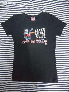 🚚 doctor J 短袖T恤上衣 #一百均價